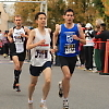 san_jose_turkey_trot1 2947
