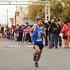 san_jose_turkey_trot1 2949