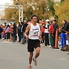 san_jose_turkey_trot1 2951
