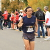 san_jose_turkey_trot1 2954