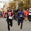 san_jose_turkey_trot1 2955