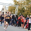 san_jose_turkey_trot1 2956