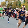san_jose_turkey_trot1 2957