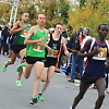 san_jose_turkey_trot1 2958