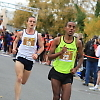 san_jose_turkey_trot1 2960