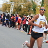 san_jose_turkey_trot1 2961