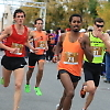 san_jose_turkey_trot1 2962