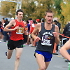 san_jose_turkey_trot1 2963