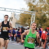 san_jose_turkey_trot1 2964