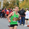 san_jose_turkey_trot1 2965