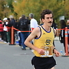 san_jose_turkey_trot1 2966