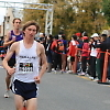san_jose_turkey_trot1 2967