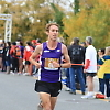 san_jose_turkey_trot1 2968