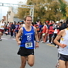 san_jose_turkey_trot1 2970
