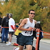 san_jose_turkey_trot1 2972