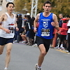 san_jose_turkey_trot1 2973