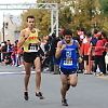 san_jose_turkey_trot1 2974