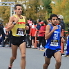 san_jose_turkey_trot1 2975