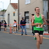 san_jose_turkey_trot1 2978