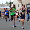 san_jose_turkey_trot1 2979