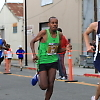 san_jose_turkey_trot1 2980
