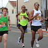 san_jose_turkey_trot1 2984