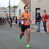 san_jose_turkey_trot1 2986
