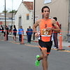 san_jose_turkey_trot1 2987
