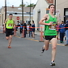 san_jose_turkey_trot1 2988