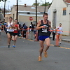 san_jose_turkey_trot1 2989
