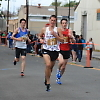 san_jose_turkey_trot1 2990