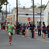 san_jose_turkey_trot1 2991