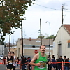 san_jose_turkey_trot1 2992