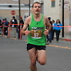 san_jose_turkey_trot1 2993