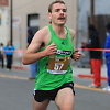 san_jose_turkey_trot1 2994