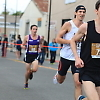 san_jose_turkey_trot1 2995