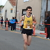 san_jose_turkey_trot1 2996