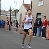 san_jose_turkey_trot1 2997