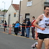 san_jose_turkey_trot1 2999