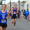 san_jose_turkey_trot1 3003