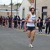 san_jose_turkey_trot1 3004