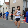 san_jose_turkey_trot1 3005