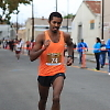 san_jose_turkey_trot1 3007