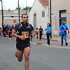 san_jose_turkey_trot1 3008