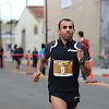 san_jose_turkey_trot1 3009