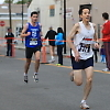 san_jose_turkey_trot1 3011