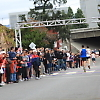san_jose_turkey_trot1 3012