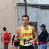 san_jose_turkey_trot1 3013