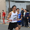 san_jose_turkey_trot1 3015