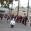 san_jose_turkey_trot1 3017